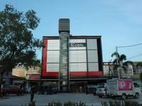 Grand Global Hotel di Palangkaraya/Palangkaraya