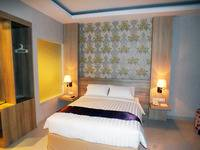 Sofyan Inn Altama - Hotel Halal Pandeglang - Superior Room with Breakfast Regular Plan