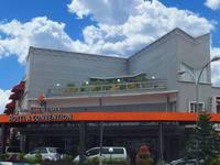 Sofyan Inn Altama - Hotel Halal di Pandeglang/Pandeglang