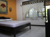 De Puspa Residence Bali - Standard Double or Twin Room Only Regular Plan
