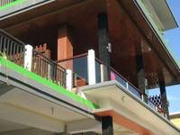 Sahera Hotel & Spa di Bali/Amed