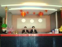 Hotel Permata Makassar di Makassar/Tamalate