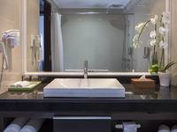 Prime Plaza Suites Sanur Bali - 1 Bedroom Suites Room Only Save 46%