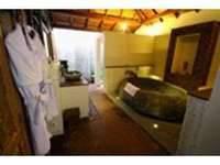 Jadul Village Resort & Spa Bandung - Gebyok with Breakfast Regular Plan