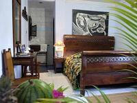 Hotel Bintang Fajar Yogyakarta - Standard Room Only Regular Plan