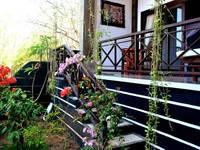 Titi Sedana Homestay di Bali/Amed