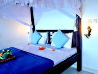 Titi Sedana Homestay Bali - Superor Double Room Regular Plan