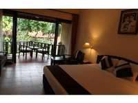 Sunari Beach Resort Bali - Superior Room Regular Plan