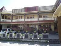 SM Bromo Hotel di Probolinggo/Probolinggo