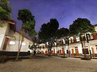 Kalimasada Hotel & Resto di Bandung/Sumurbandung