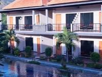 Hotel Antari di Bali/Pemuteran