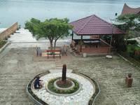 Tamado Cottages di Samosir/Samosir