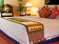 AlamKulKul Boutique Resort Bali - Alam Room Only Weekend Deal