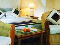 AlamKulKul Boutique Resort Bali - Alam Villa with Breakfast Flash Deal  with breakfast No Refund