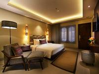 AlamKulKul Boutique Resort Bali - New Alam Room Only Hot Deal Promotion