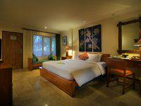 AlamKulKul Boutique Resort Bali - Alam Lanai with Breakfast Last Minute Offer