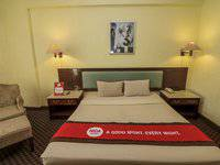 NIDA Rooms Purna MTQ Pekanbaru - Double Room Double Occupancy Special Promo