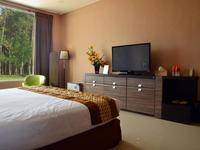 Cempaka Hill Hotel Jember - Superior Room Only SAVE 15%