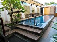 Favor Hotel Makassar di Makassar/Makassar