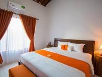 Villa Padma Bali - Kamar Padma Minimum Stay 2 Nights