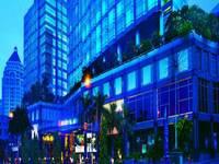 Lumire Hotel di Jakarta/Senen