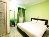Greenland Hotel Batam Center Batam - Superior Room Special Promo 10% OFF