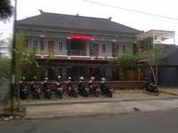 Nusantara Hotel di Jepara/Jepara