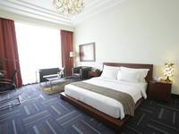 Merlynn Park Hotel Jakarta - Tiffany Suite Room Only Regular Plan