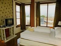 Villa Family Hotel Gradia Malang - Exclusive Regular Plan