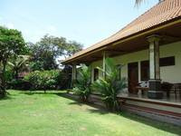 Pande Homestay di Bali/Canggu