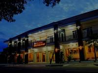 Hotel Resort Musdalifah di Madura/Sumenep