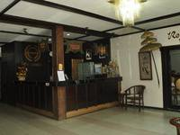 Hotel Andhika Syariah Samarinda di Samarinda/Samarinda