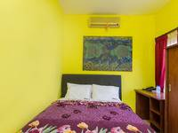 RedDoorz @Patimura Legian 2 Bali - RedDoorz Room Speceial Promo Gajian