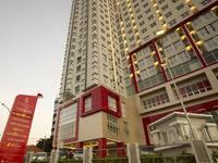 Hotel Gunawangsa MERR di Surabaya/Rungkut
