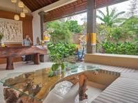 Desak Putu Putera Cottage Bali - Deluxe Pool Access with Breakfast Hot Deal