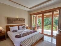 Desak Putu Putera Cottage Bali - Superior Room with Breakfast Hot Deal