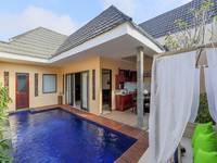 Flamingo Dewata Pool Villa di Bali/Uluwatu
