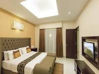Flamingo Dewata Pool Villa Bali - 1 Bedroom Deluxe Pool Villa Flash Deal