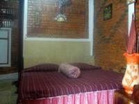 Marysca Guest House Samosir - Room Type B Regular Plan