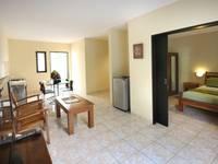 Green Villas Bali - Villa One Bedroom Regular Plan