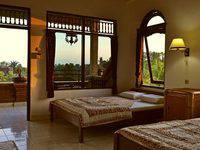 Kunang Kunang Guest House Bali - Standard Fan Maksimal Satu Orang Regular Plan