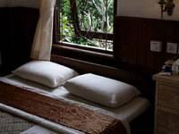 Kunang Kunang Guest House Bali - Standard Fan Regular Plan