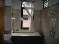Kunang Kunang Guest House Bali - Standard AC Regular Plan