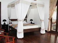 Keraton Inn Jakarta - Kamar Luxury Regular Plan
