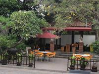 Daftar Hotel Di Sekitar Jl Dewi Sartika Ciputat Tangerang Selatan Banten Indonesia