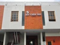 Nirvana Inn 2 di Jogja/Sleman