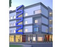 Hotel 88 Diponegoro Jember di Jember/Jember