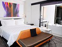 Hotel TS Suites Surabaya - Executive Suites Save 40%
