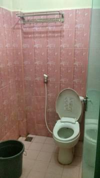 Hotel Prima Padang Padang - King AC Room  Regular Plan