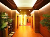 Hotel Wing International Ikebukuro di Tokyo/Tokyo